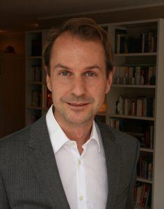 Rechtsanwalt Sven Spieler